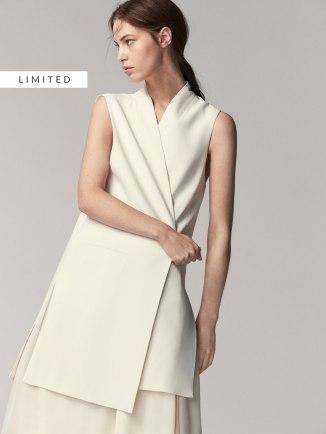 waistcoat 1